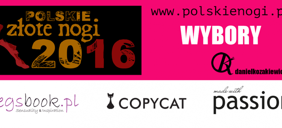 wybory featured 2016